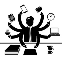 modafinil for multitasking